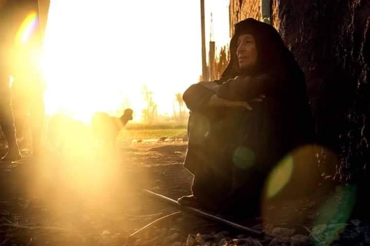 نساء مصر 8 صور المراه المصريه