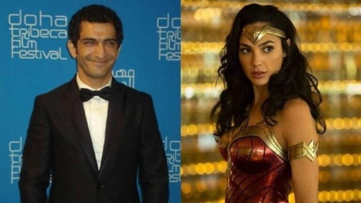عمرو واكد مشاهد من مسلسل عمرو واكد مع ميا خليفه