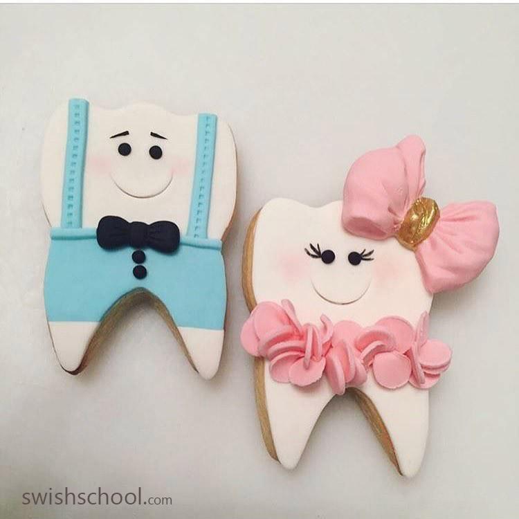 dentist wedding 3 صور زفاف اطباء الاسنان