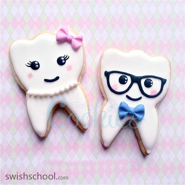 dentist wedding 6 صور زفاف اطباء الاسنان