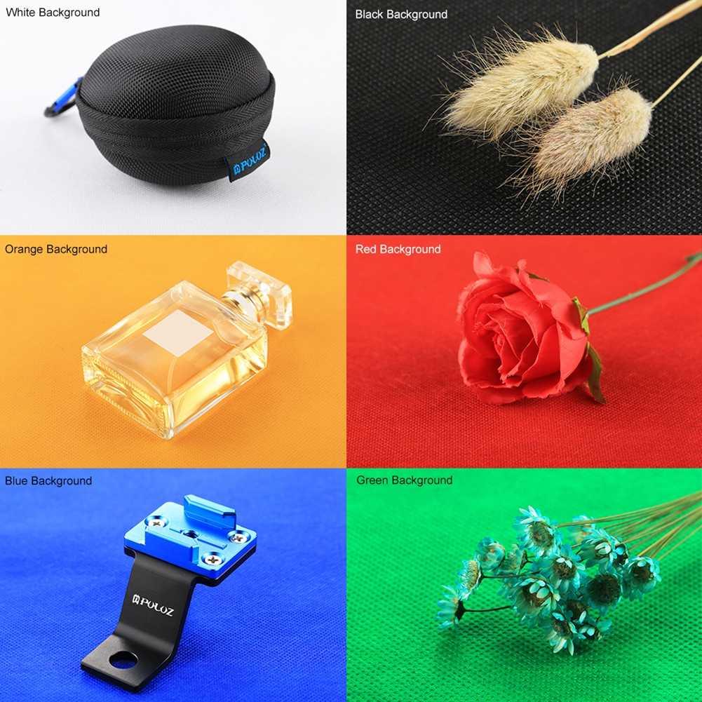 بوكس تصوير المنتجات Lightbox Studio 7 كل ما تريد معرفته عن بوكس تصوير المنتجات Lightbox Studio