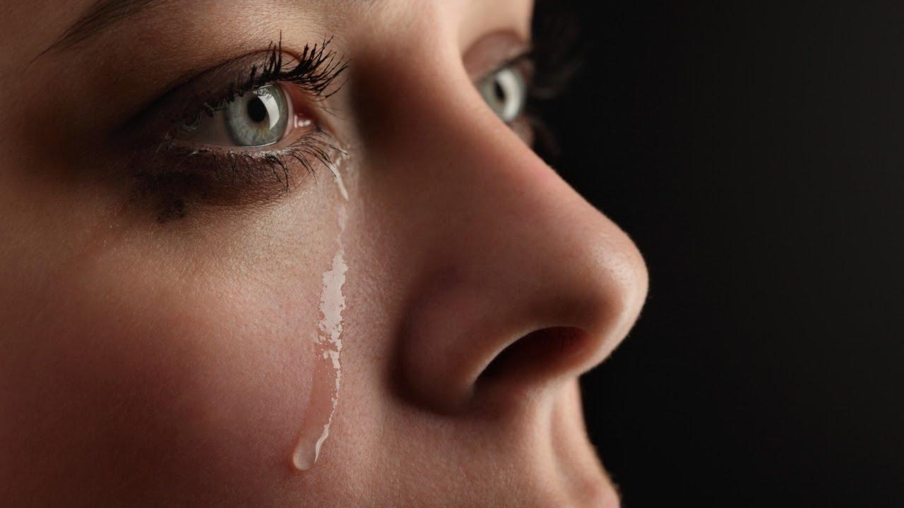دموع بنات 1 صور دموع بنات