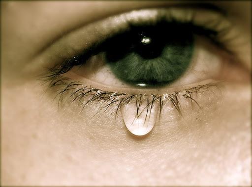 دموع بنات 11 صور دموع بنات