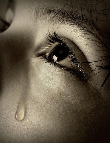 دموع بنات 12 صور دموع بنات