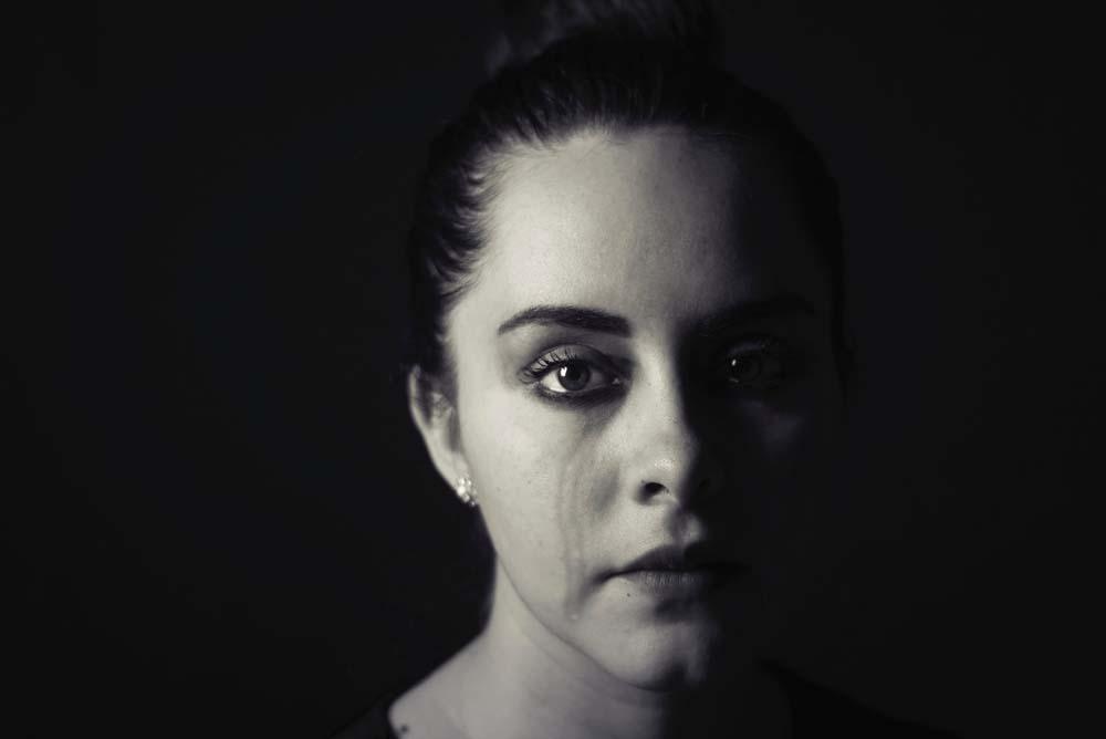 دموع بنات 13 صور دموع بنات