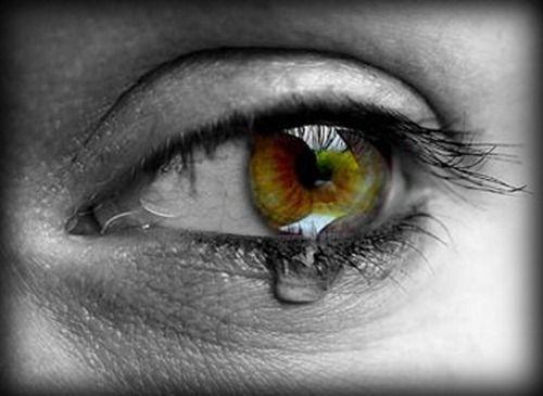 دموع بنات 14 صور دموع بنات