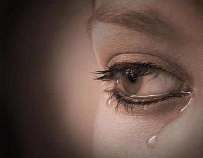 دموع بنات 16 صور دموع بنات