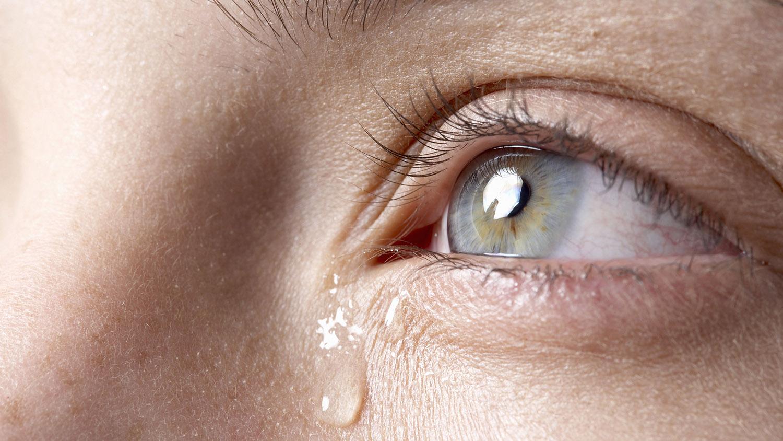 دموع بنات 17 صور دموع بنات