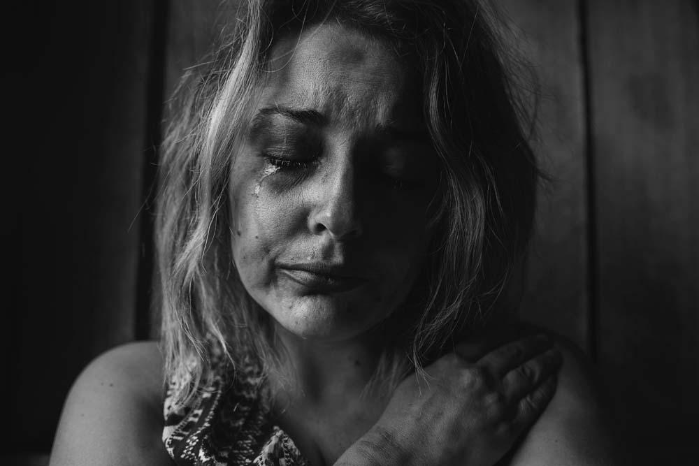 دموع بنات 4 صور دموع بنات
