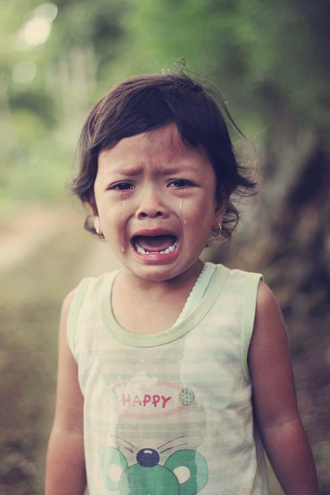 دموع بنات 5 صور دموع بنات