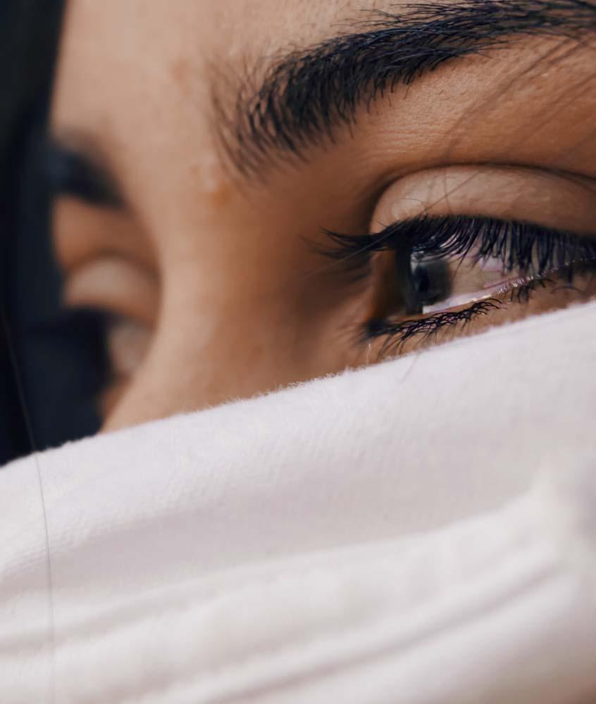 دموع بنات 7 صور دموع بنات