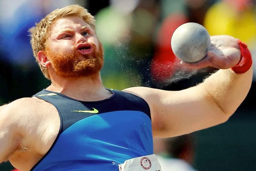 Sports Photos 17 أغرب صور رياضيه في الوقت المناسب