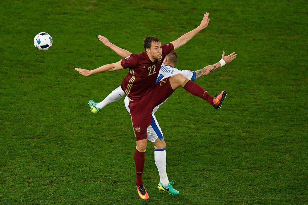 Sports Photos 24 أغرب صور رياضيه في الوقت المناسب
