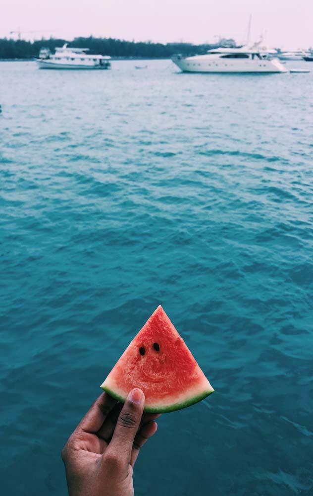 صور بطيخ 1 صور البطيخ