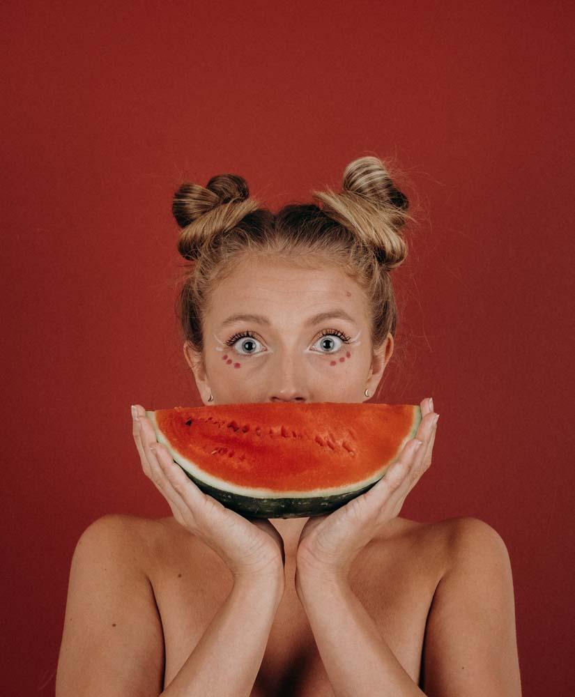 صور بطيخ 12 صور البطيخ