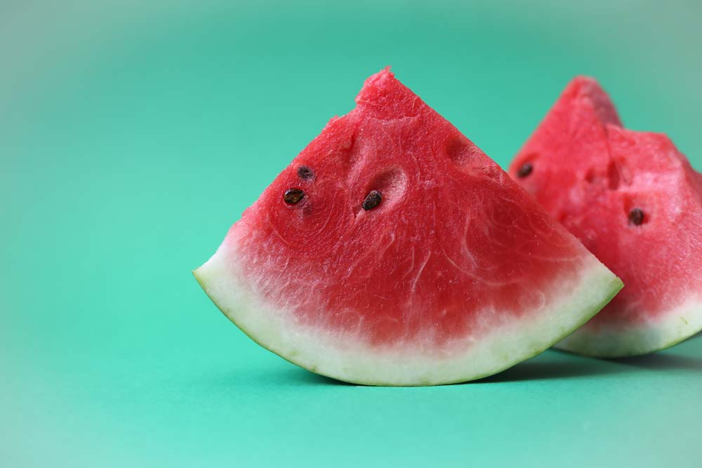 صور بطيخ 14 صور البطيخ