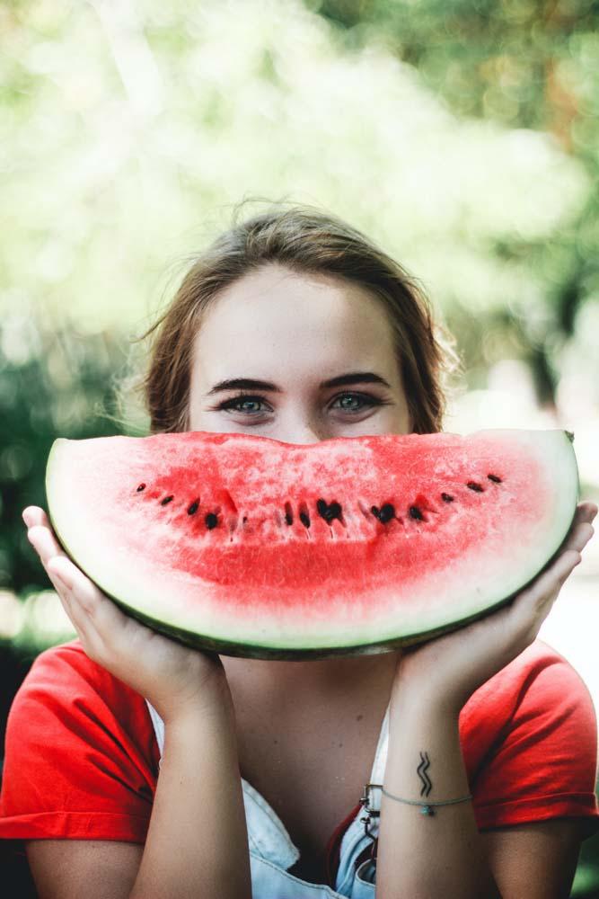 صور بطيخ 2 صور البطيخ