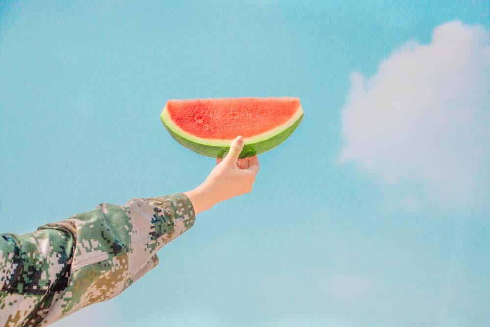 صور بطيخ 5 صور البطيخ