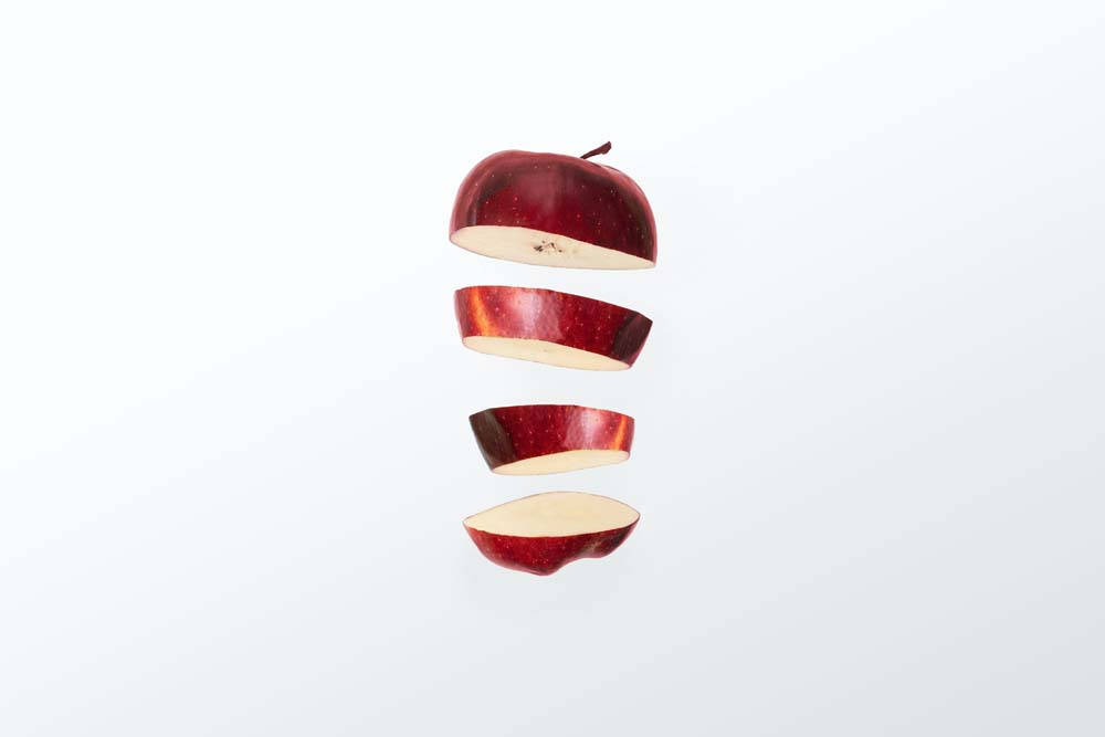 صور تفاح 13 صور التفاح