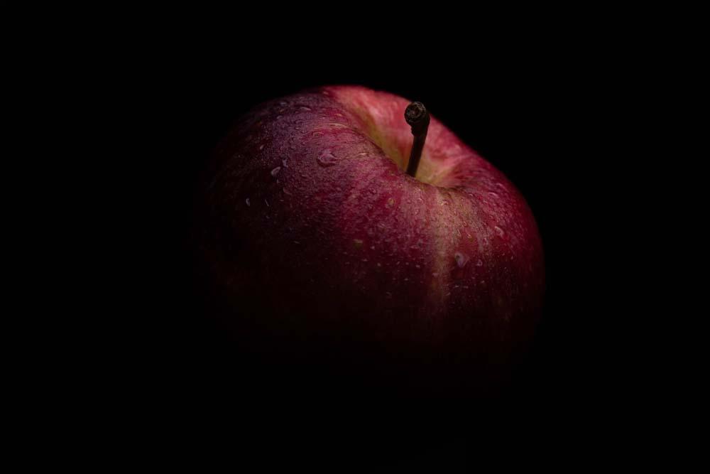 صور تفاح 14 صور التفاح