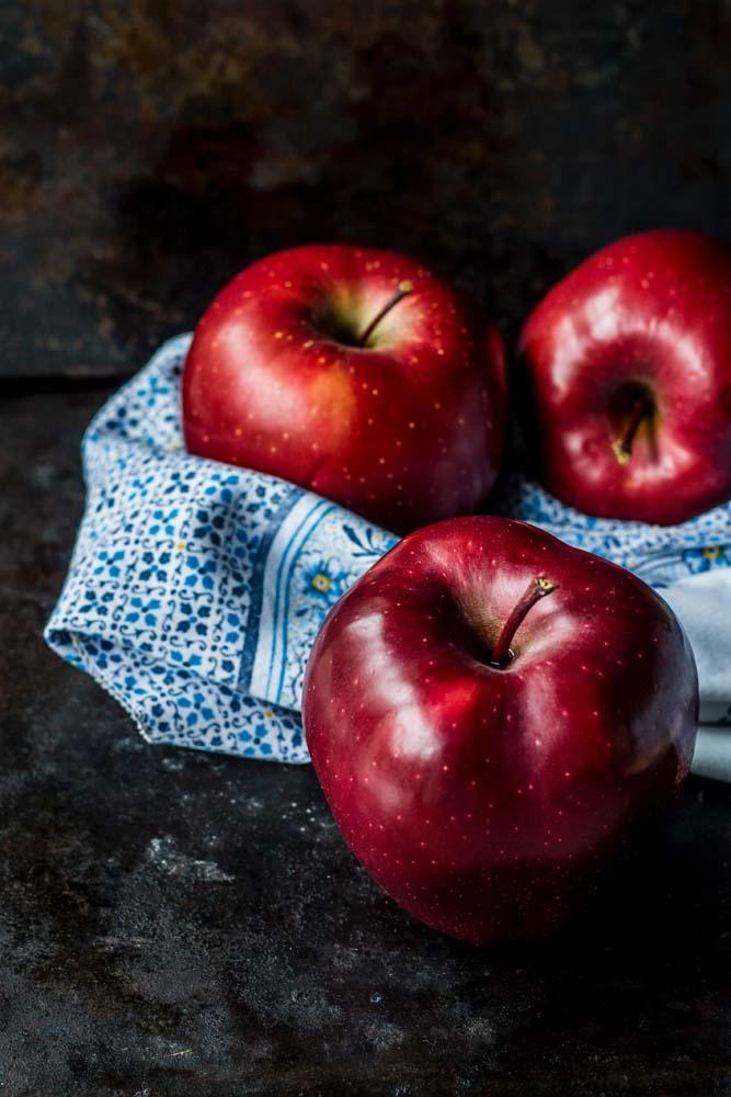 صور تفاح 16 صور التفاح