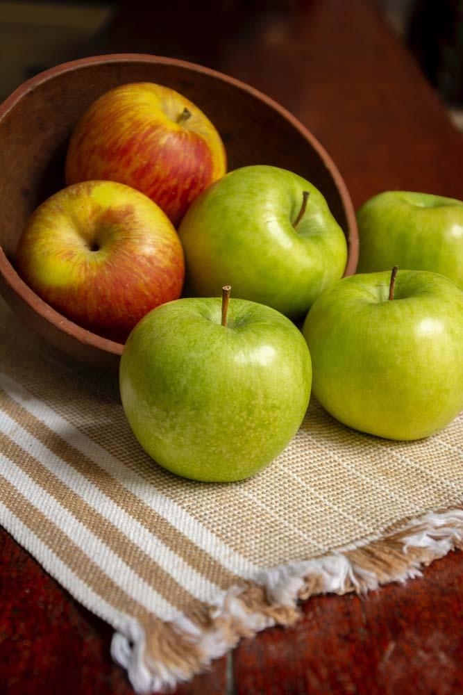 صور تفاح 17 صور التفاح
