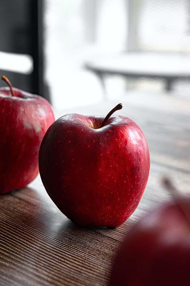 صور تفاح 18 صور التفاح