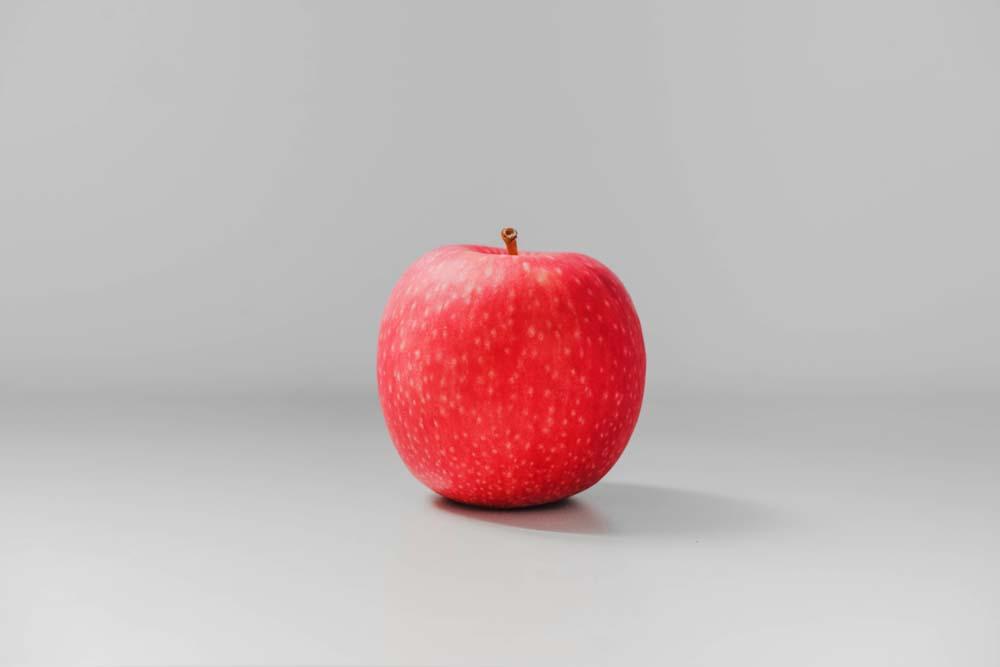 صور تفاح 2 صور التفاح
