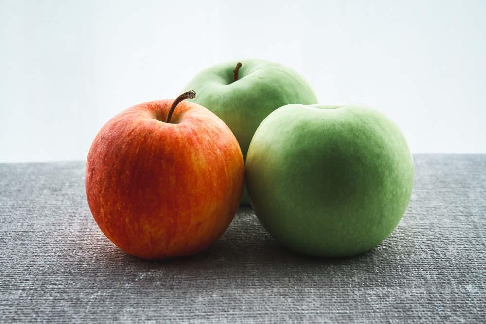 صور تفاح 3 صور التفاح