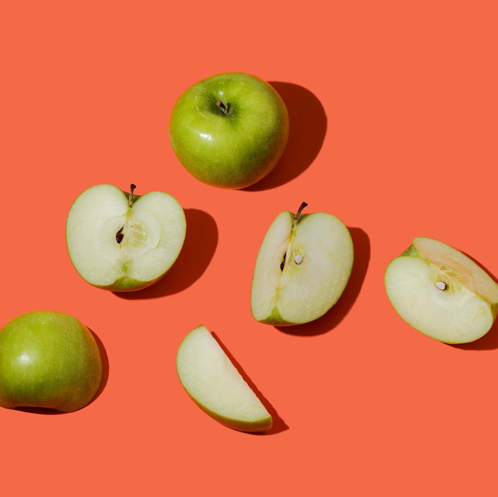 صور تفاح 4 صور التفاح