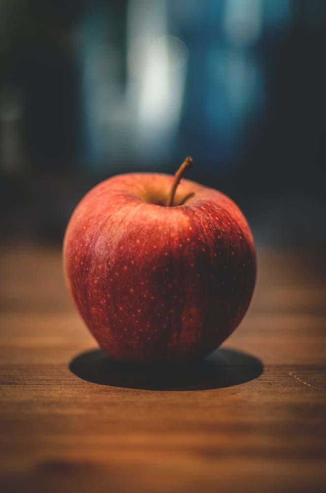 صور تفاح 5 صور التفاح