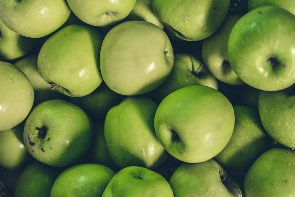 صور تفاح 8 صور التفاح