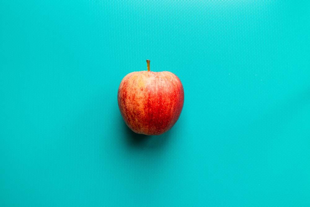 صور تفاح 9 صور التفاح