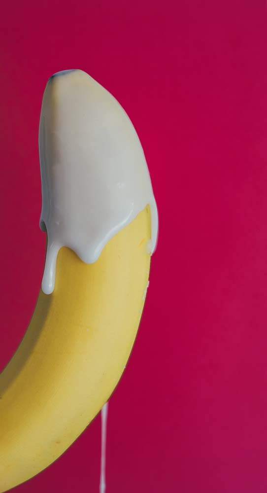 صور موز 1 صور الموز