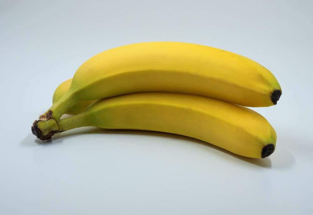صور موز 2 صور الموز