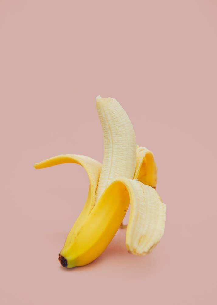 صور موز 3 صور الموز