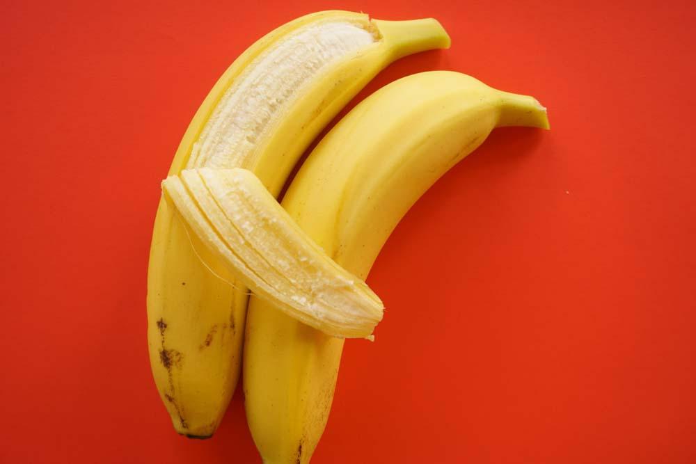 صور موز 4 صور الموز