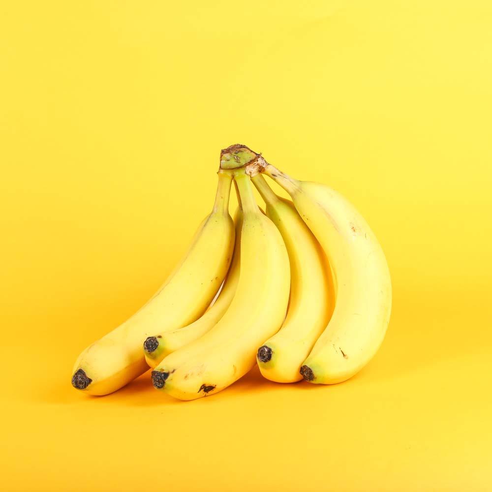 صور موز 6 صور الموز