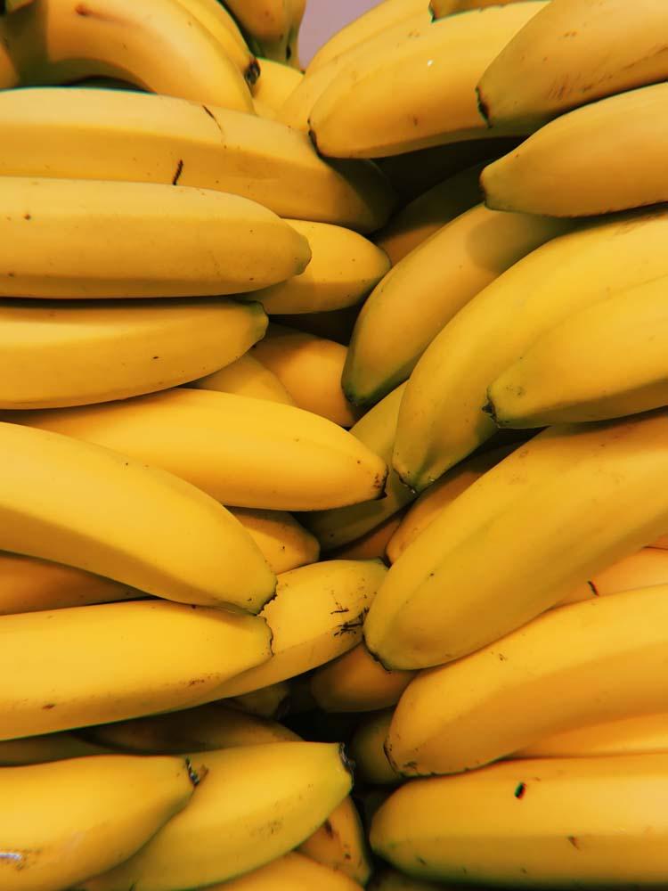 صور موز 7 صور الموز