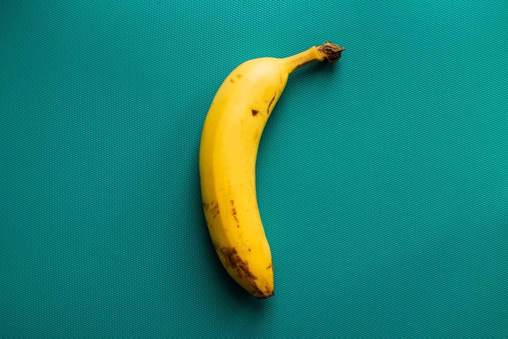 صور موز 9 صور الموز