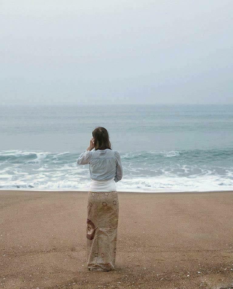 Sea sawed غرائب الصور حول العالم