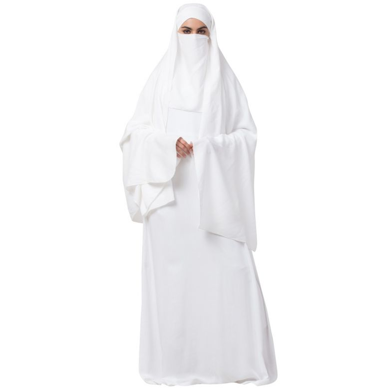 White color ماهي معاني الالوان عبر الثقافات