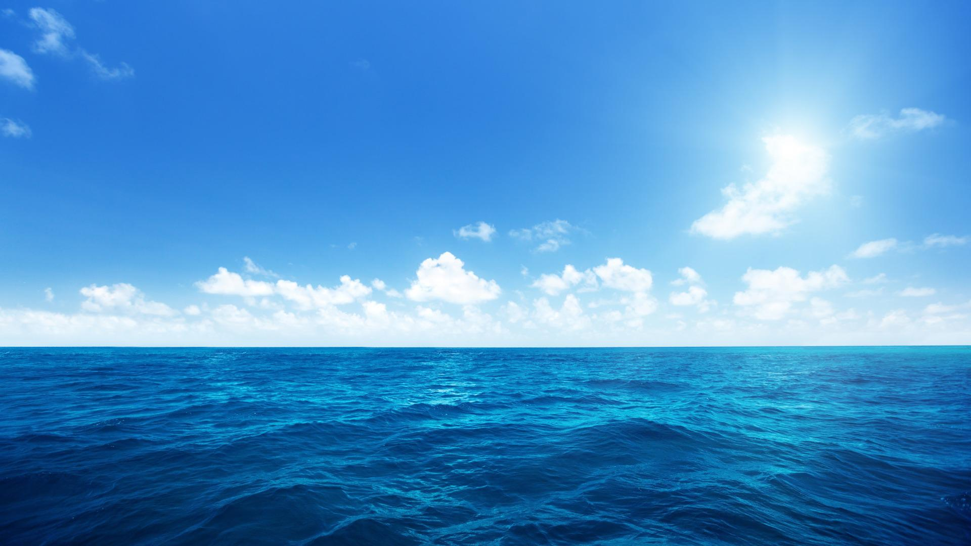 blue ماهي معاني الالوان عبر الثقافات