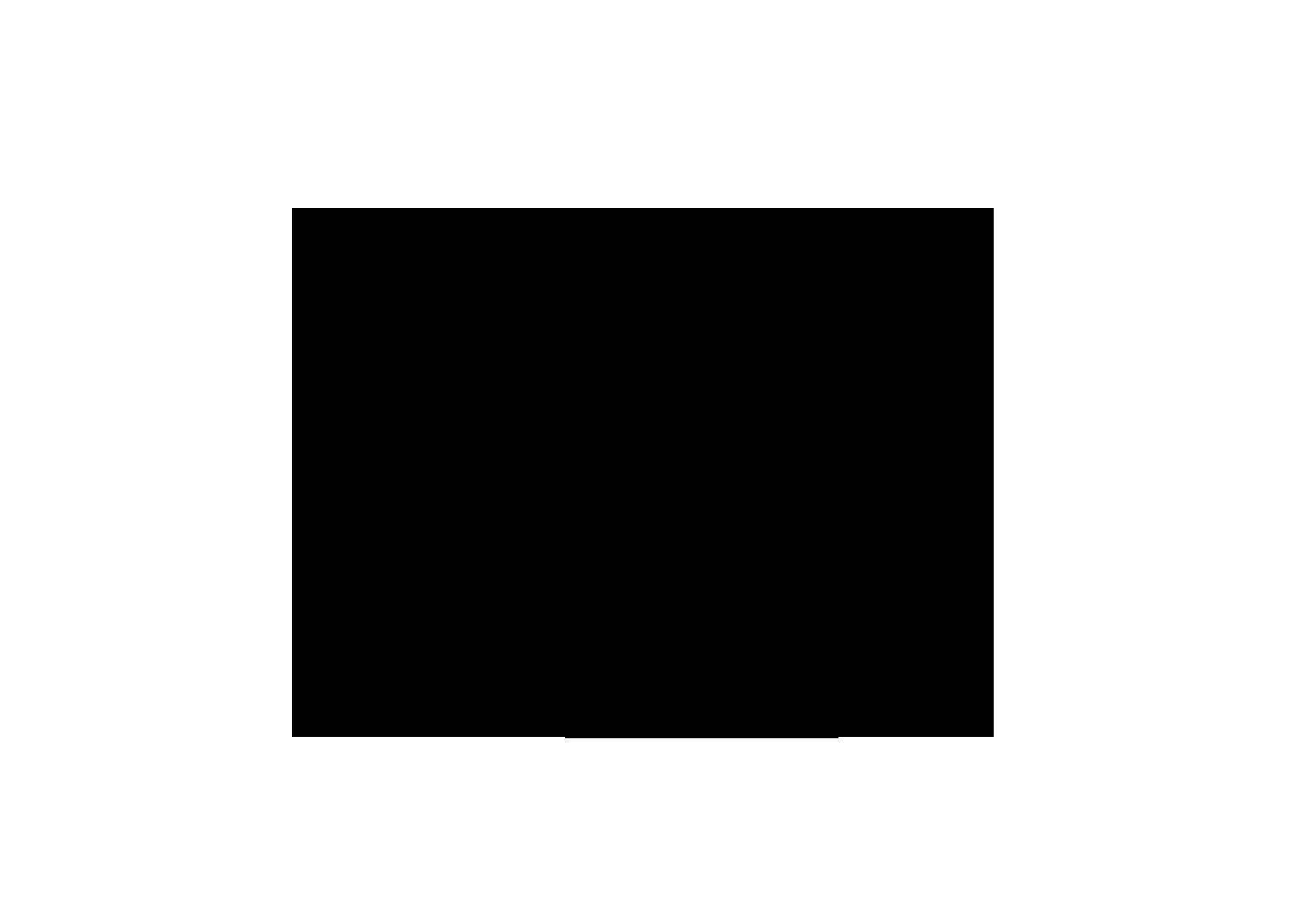 مخطوطه رمضان كريم مفرغه 10 15 مخطوطه لشهر رمضان بالخط الحر png