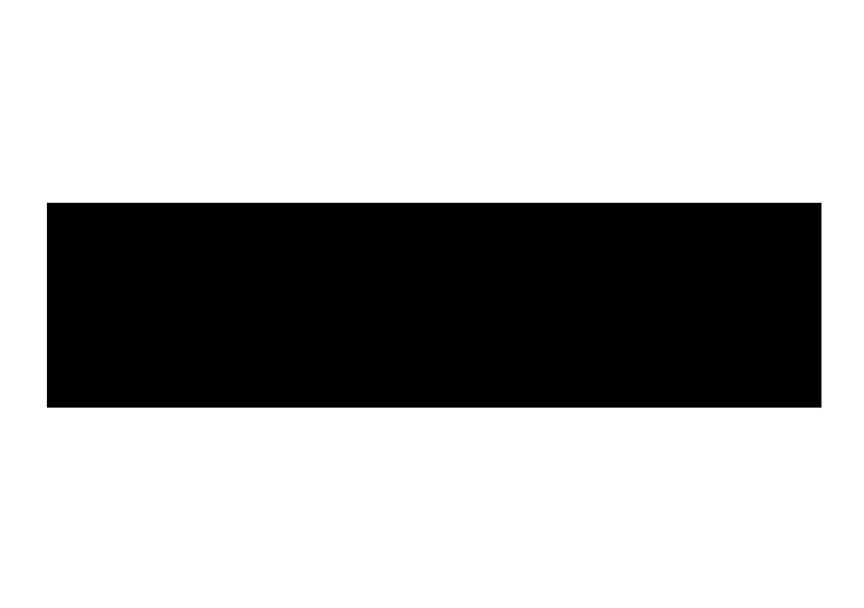 مخطوطه رمضان كريم مفرغه 7 15 مخطوطه لشهر رمضان بالخط الحر png