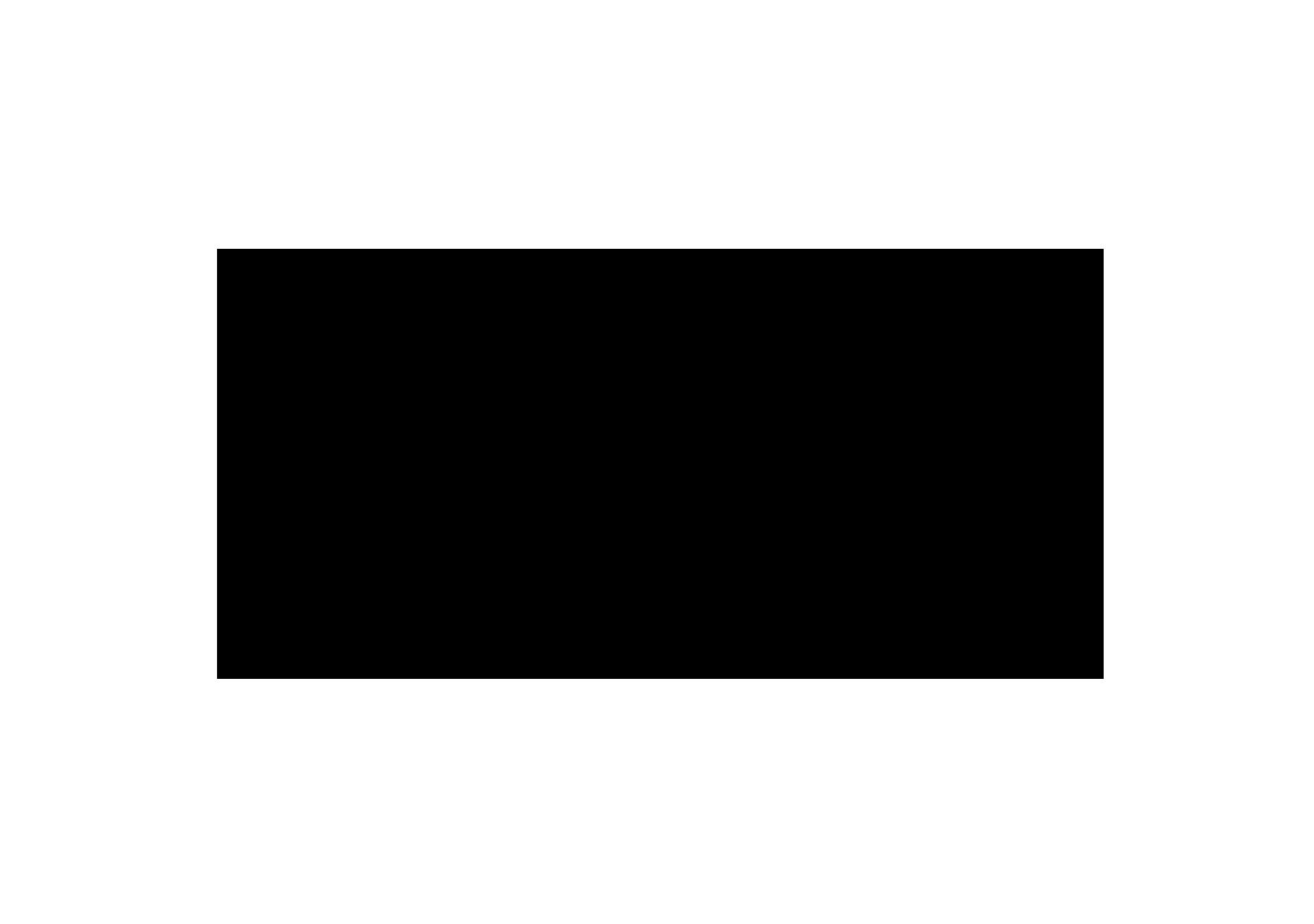 مخطوطه رمضان كريم مفرغه 8 15 مخطوطه لشهر رمضان بالخط الحر png