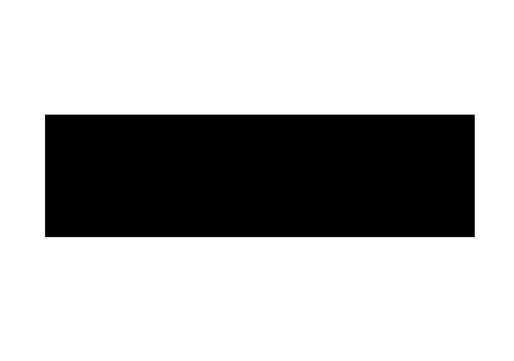 مخطوطه رمضان كريم مفرغه 9 15 مخطوطه لشهر رمضان بالخط الحر png