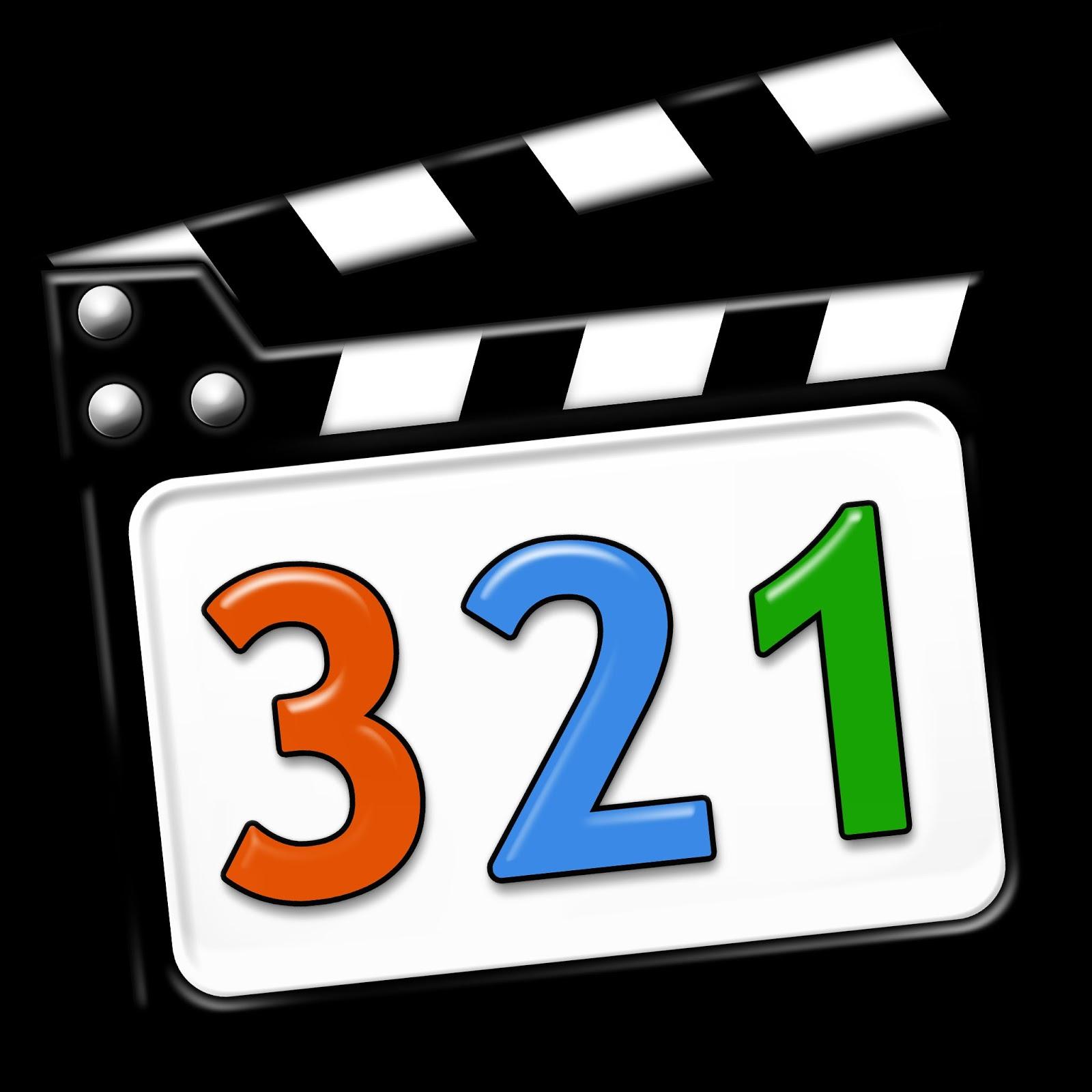 تحميل media player classic أهم برامج الويندوز بعد الفورمات