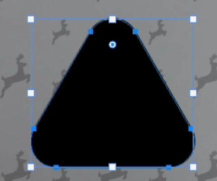 فوتوشوب اشكال 8 أشياء يجب معرفتها عن الفوتوشوب