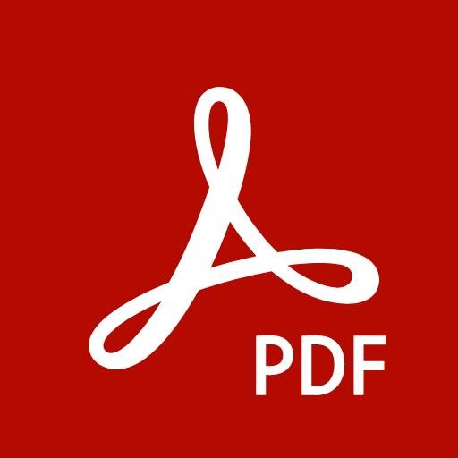 PDF 8 أشياء يجب معرفتها عن الفوتوشوب